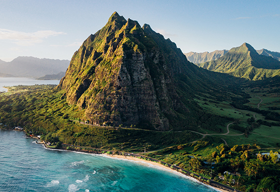 © Hawaii Tourism Authority Vincent Lim Kaaawa Windward Coast Reiseagentur myinspi